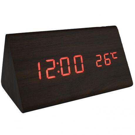 часы настольные, электронные часы ,цифровые,электорнный будильник