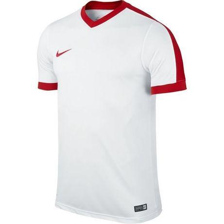 Koszulka Nike Striker sportowa roz.S