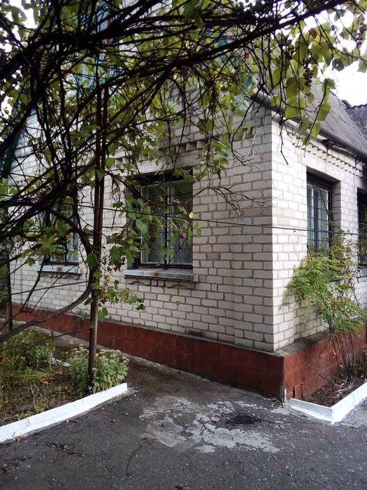 Продам двухэтажный дом в селе Рай-Александровка Рай-Александровка - изображение 1