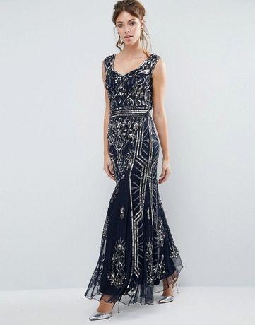 Sukienka Frock & Frill
