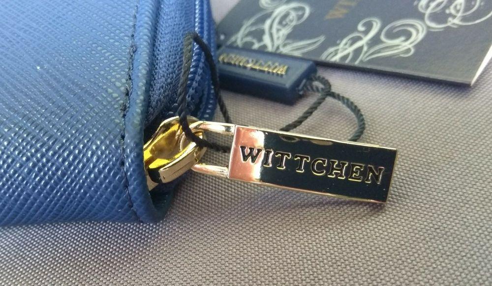 Wittchen portfel Wrocław - image 1