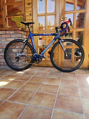 Rower szosowy Argon 18 Krypton karbonowy   54   M