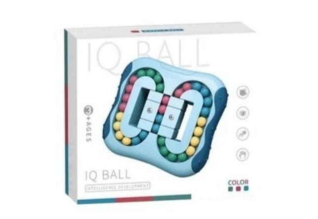 IQ Ball Головоломка антистресс