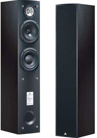 Продам новую напольную акустику TRIANGLE ALTEA ARPEGE .Франция.