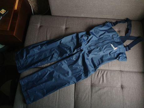 Комбинезон MUSTO яхтинг slam яхтинг gill парусный спорт штаны рыбалка