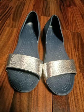 Crocs Lina Embellished