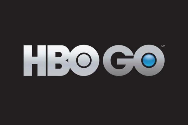 HBO GO NA 30 dni