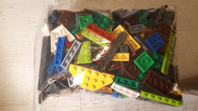 Lego mix, klocki lego, zestaw nr9 ,