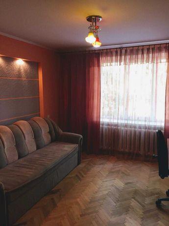 3-кімнатна квартира, ремонт,чешка, вул. Коциловського