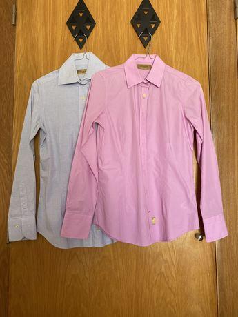 Camisas Sacoor T36 . Novas!!