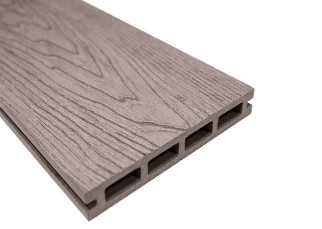 Deska kompozytowa, imitacja drewna , taras
