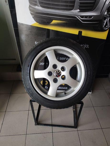 Felgi aluminiowe 15'' , rozstaw - 5x112 Audi, Mercedes, Seat, VW