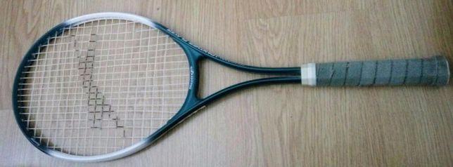 Raquete de ténis Slazenger