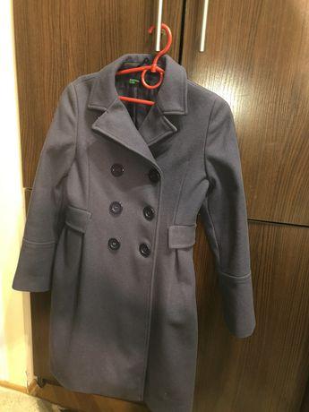 Продаю дитяче пальто.