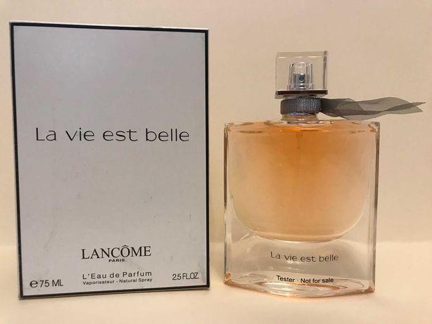 Lancome La Vie Est Belle 75ml. Okazja