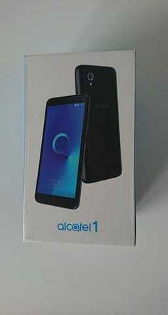 ALCATEL 1 Dual SIM 5033D (czarny) NOWY