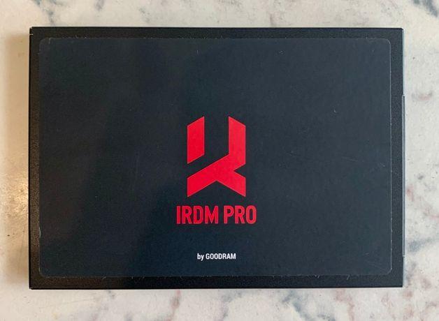 Goodram SSD IRDM PRO gen. 2 SATA III 2,5″