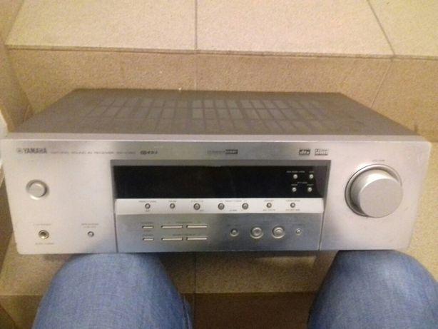 Amplituner Yamaha rx 350