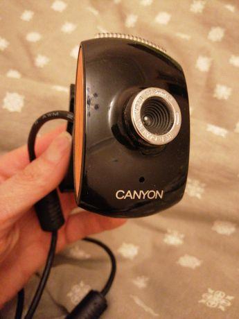 Веб камера хорошего качества