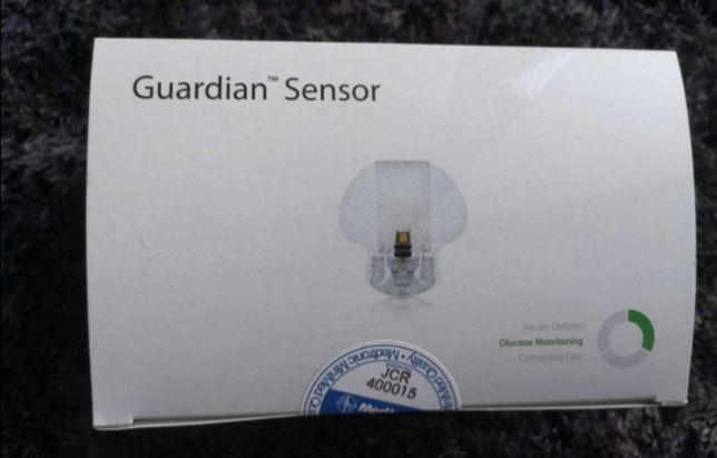 Sensory Guardian 3