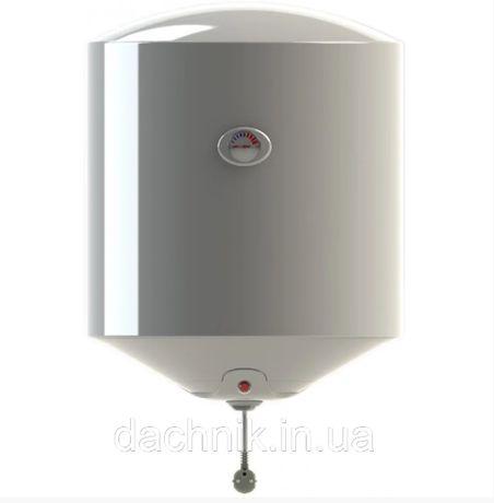 Бойлер NOVA TEC Direct Dry NT-DD-50 (сухой ТЭН)