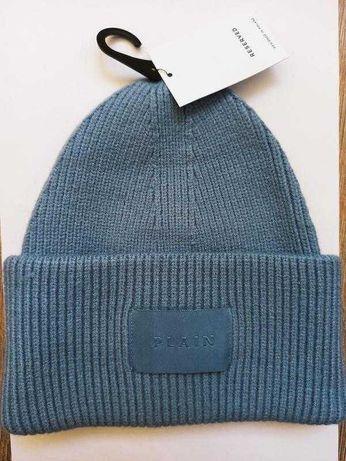 Красивые шапки ! Шапка бини! reserved.