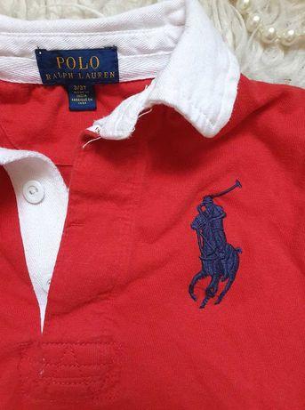 Кофта свитер Polo Ralph Lauren Boss Nike! Оригинал!