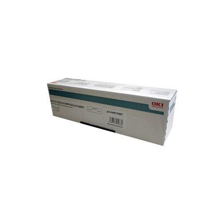 Toner original OKI ES5431 ES3452MFP ES5462MFP
