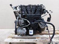Двигатель Jeep Patriot 11-13 ED3 4884603DA