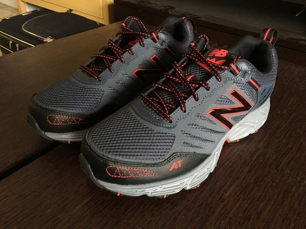 New Balance ténis sapatilhas