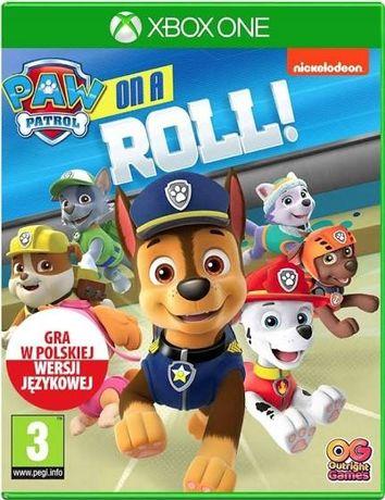 Psi Patrol Rusza Do Akcji Xbox Po Polsku!