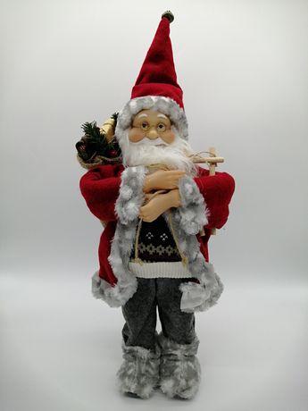 Okazja Duży Mikołaj