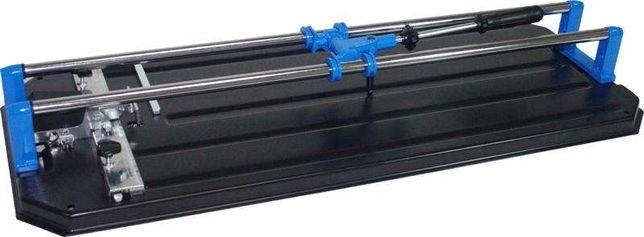 Máquina Manual para Corte de Azulejo Cerâmico