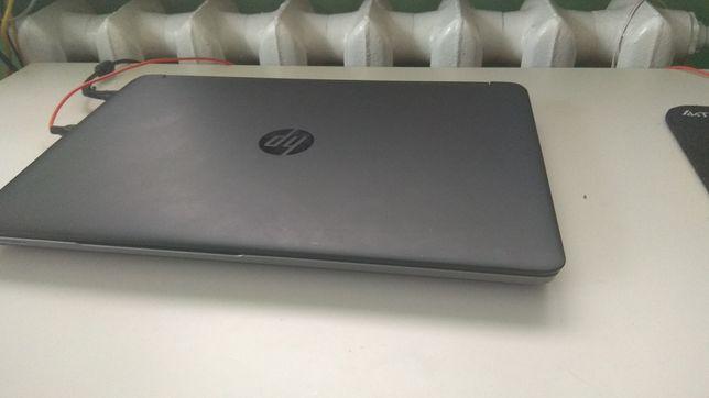 Продам ноутбук HP 650G