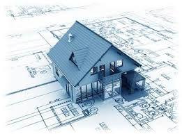 проектування будівель