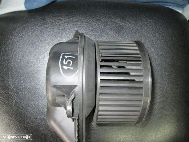 Motor sofagem REF0151 PEUGEOT / 406 COUPE / 1999 /
