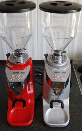 Кофемолка прямого помола