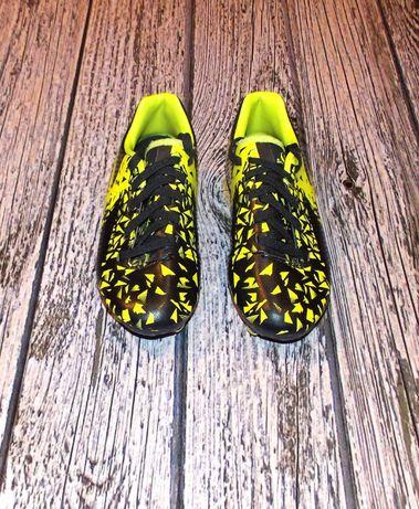 Футбольные бутсы Sondico для мальчика (20 см)