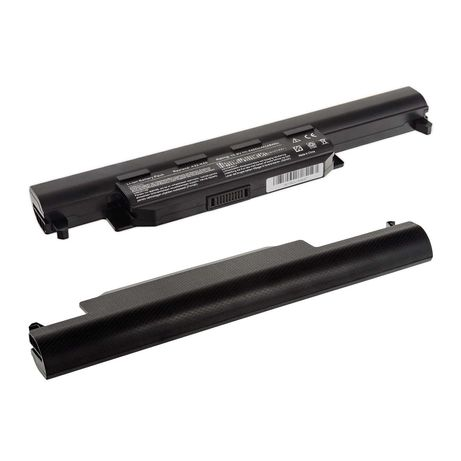 Bateria para portátil Asus A45/ A55/ A75/ K45/ K55/ K75/ X55