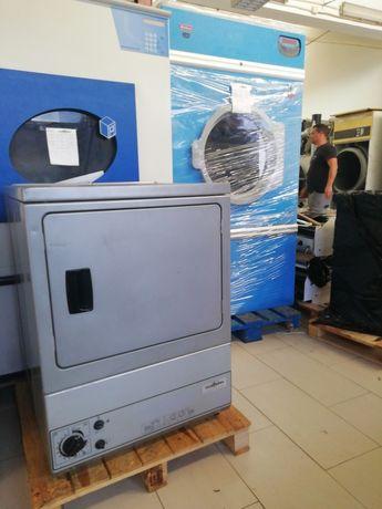 Secador eléctrico self service opcional