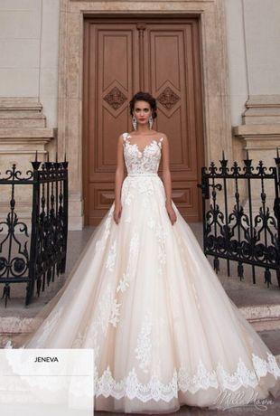 Весільна сукня/плаття Milla Nova Jeneva
