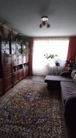 Продам 2 кімнатну квартиру у м. Нововолинськ