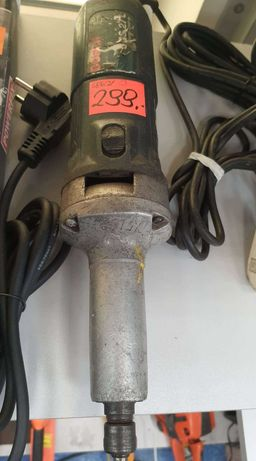 Szlifierka prosta Bosch GGS 27 LC  *Lombard Madej Gorlice*