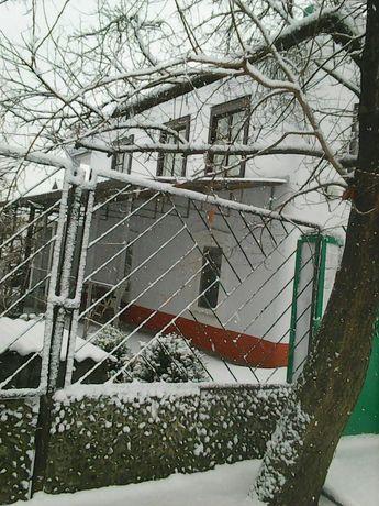Срочно дом в связи с переездом