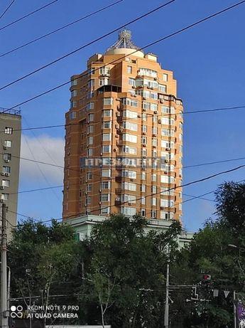 1144 Продам двухуровневую квартиру на 5 Фонтана с потрясающим видом