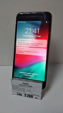 Apple Iphone6 64/Iphonе6 16