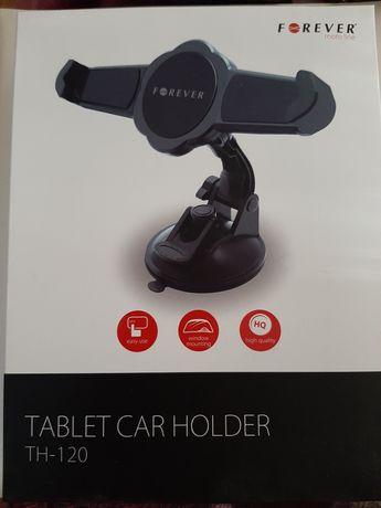 NOWY uchwyt samochodowy do tabletu