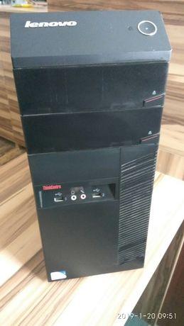 Системний блок (DDR3-2Gb, C2D, HDD160)