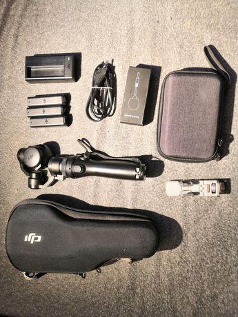 Gimbal kamera DJI Zenmuse X3 Mega zestaw!