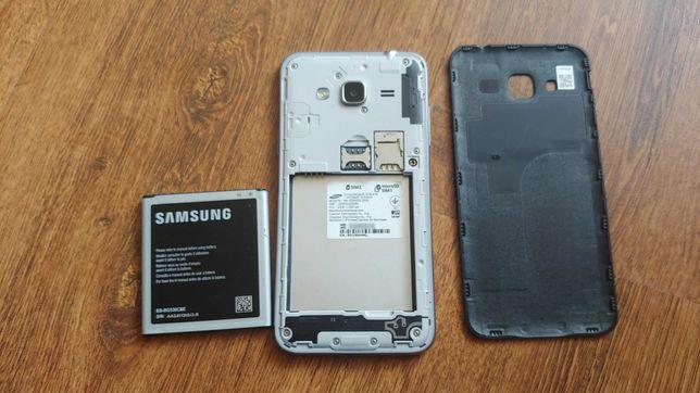 Смартфон Samsung J320H Донор